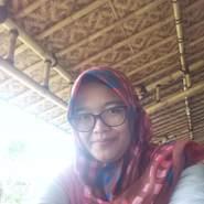 maryati14's profile photo