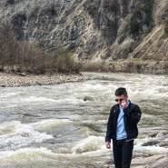 user_akmjo26's profile photo
