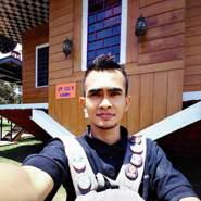 fajar_aman868's profile photo