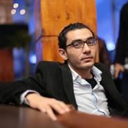mohamedg2165's profile photo