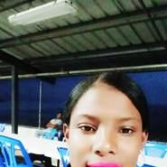 albanelisr's profile photo