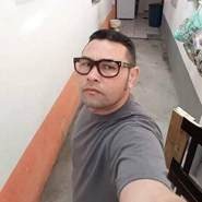erinaldom28's profile photo
