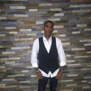 ramonmartinez54's profile photo