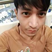 user_oqv31209's profile photo