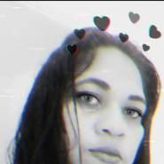 Lore1312's profile photo