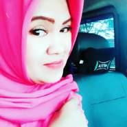 idaf406's profile photo