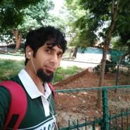 zubinb3's profile photo