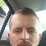 gheorghium's profile photo