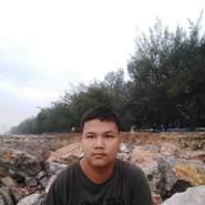 user_dec934's profile photo