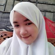shela_nur_sabrina18's profile photo