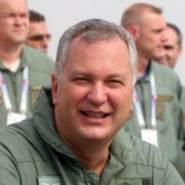 johncatre's profile photo