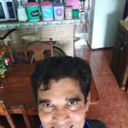 carlosalbertovillarr's profile photo