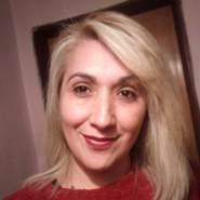 fernanda1451's profile photo