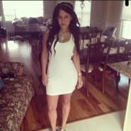 joanna678's profile photo