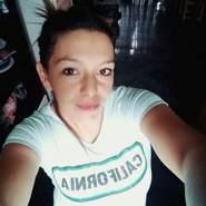 veroc160's profile photo