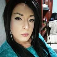 taniadiaz69's profile photo