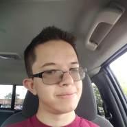calvink45's profile photo