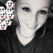 makaylac9's profile photo