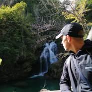 denesmihalik's profile photo