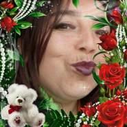nataliac406's profile photo