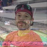 davidb2359's profile photo