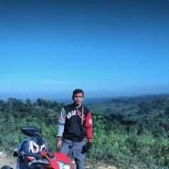 imami635's profile photo