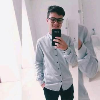 naldos169_Huehuetenango_Single_Male