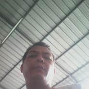 user_bf475's profile photo