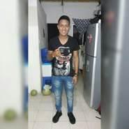 luisr9811's profile photo