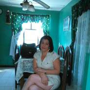 lilianaa159's profile photo