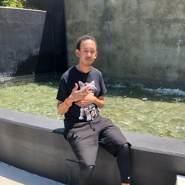 yungqua's profile photo