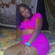 elizabethb269's profile photo