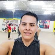 yajairojurado's profile photo