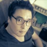 user_xysn9412's profile photo