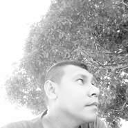 nyongs15's profile photo