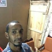 thefelix607's profile photo