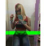 micaf783's profile photo