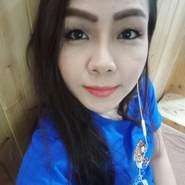 user_oq233's profile photo
