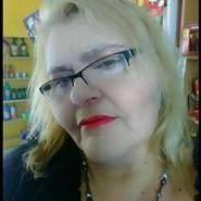 conniec21's profile photo