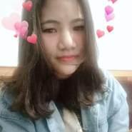 thanhh670's profile photo