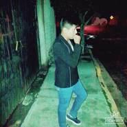 luism4793's profile photo
