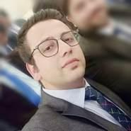 johnharis0007's profile photo
