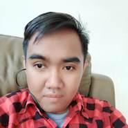 user_ut25861's profile photo