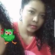 andreaguerrero1's profile photo