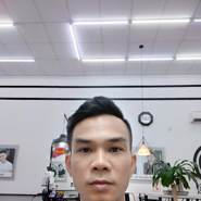 tanh908's profile photo
