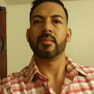 alfonsom243's profile photo