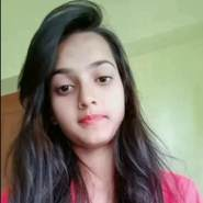 Priyaa07's profile photo