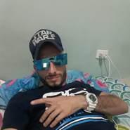 luisc4061's profile photo