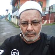 ricardog1148's profile photo
