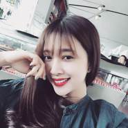 lylyana1996's profile photo